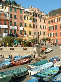 Italian_Town