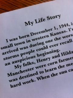 My_Life_Story