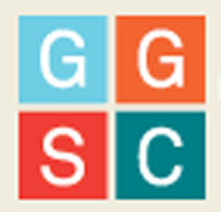 GGSC (Image from http://greatergood.berkeley.edu/)