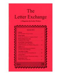 letter_exchange