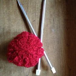 Knitting Supplies