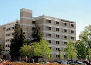 Washington_Hospital_2-1